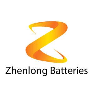 Zehnlong