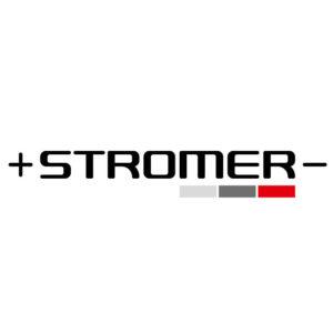 Stromer