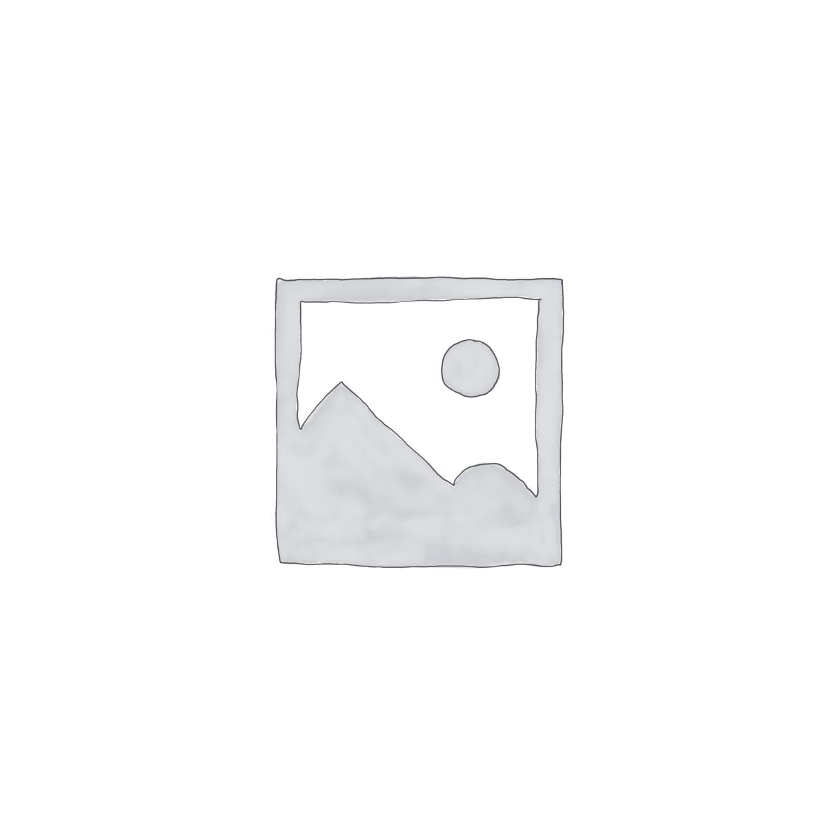 Akkureparatur - Zellentausch